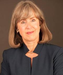 Photo of Deborah Sawyer