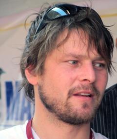 Photo of Pietro Zuercher