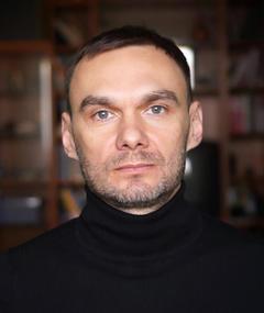 Photo of Askold Kurov