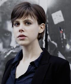 Isabelle Prim adlı kişinin fotoğrafı