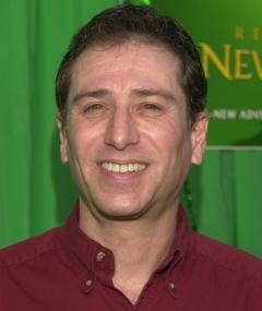 Photo of Corey Burton