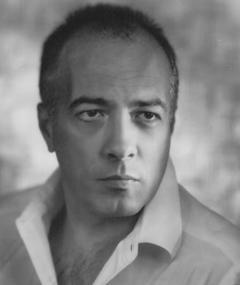 Photo of Edward Platt