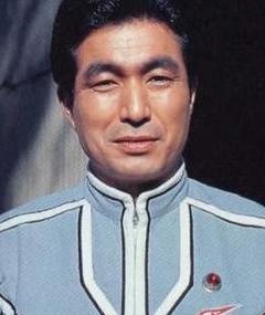 Photo of Shôji Nakayama