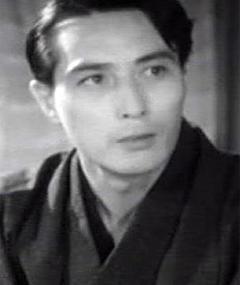 Photo of Minoru Takada