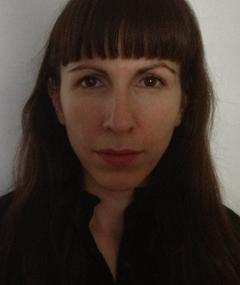 Photo of Paula Vaccaro