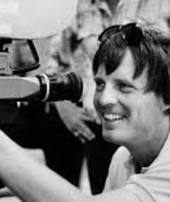 Photo of Dick Lowry