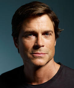 Photo of Rob Lowe