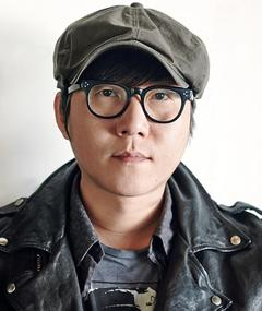 Foto av Lee Hae-jun