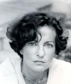 Photo of Emmanuèle Bernheim