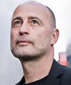 Photo of Per Graffman