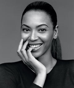 Photo of Beyoncé Knowles-Carter