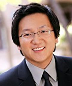 Photo of Masi Oka