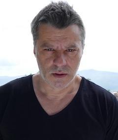 Marian Valev adlı kişinin fotoğrafı