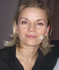 Photo of Małgorzata Foremniak