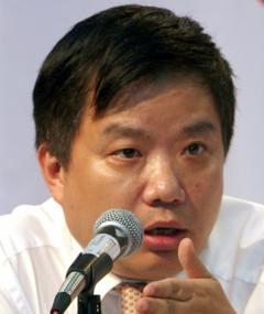 Photo of Lee Kwok-Hing