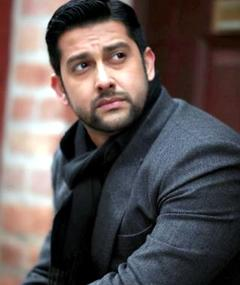 Photo of Aftab Shivdasani