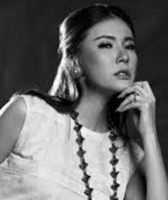 Photo of Olga Lydia
