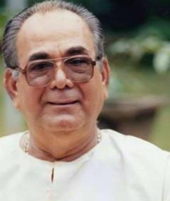Photo of Jagannatha Varma