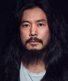 Photo of Masayoshi Haneda