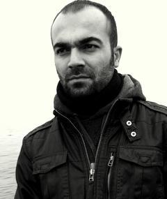 Foto Ali Aydın