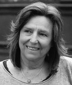 Sylvie Faguer adlı kişinin fotoğrafı