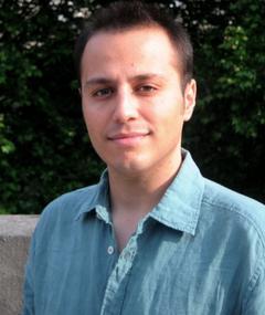 Photo of Vlad Trandafir