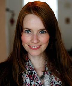 Photo of Þorbjörg Helga Þorgilsdóttir