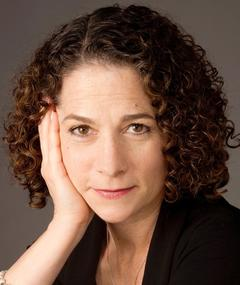 Photo of Pam Katz