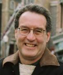 Photo of Bruce A. Block