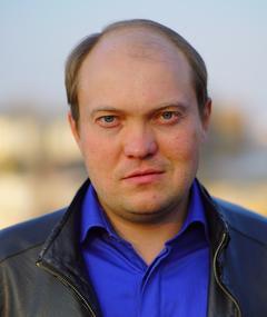 Photo of Denis Khoroshko