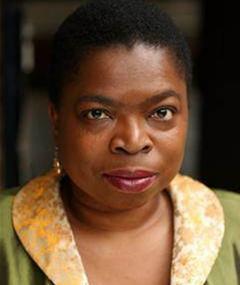 Photo of Shola Adewusi