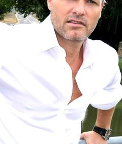 Photo of Kent Olesen