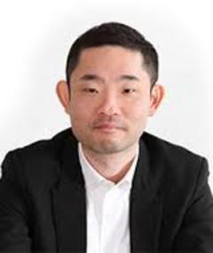 Photo of Hiroki Konno