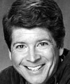 Photo of Johnny Bolton
