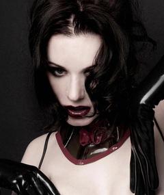 Photo of Darenzia