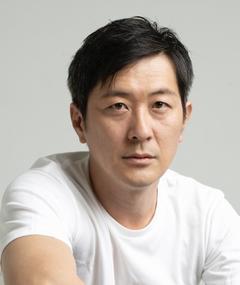 Photo of Arata Yamanaka