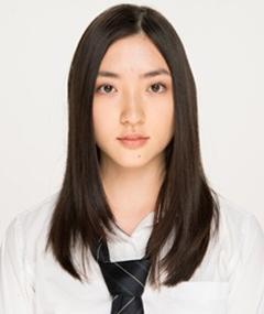 Photo of Tomomi Sugai