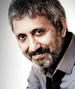 Neeraj Kabi adlı kişinin fotoğrafı