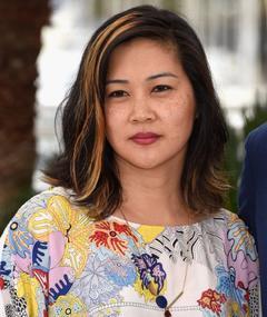 Photo of Denise Lee