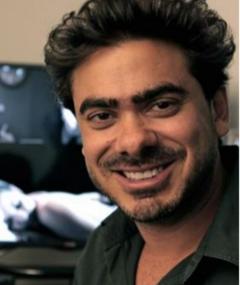 Photo of João Leite