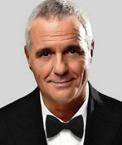 Photo of Giorgio Panariello
