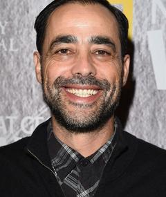 Photo of Giancarlo Ruiz