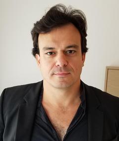 Photo of Juan Carlos Medina