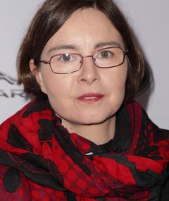 Photo of Signe Byrge Sørensen
