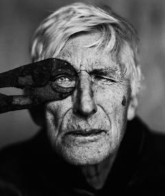 Photo of Tomi Ungerer