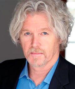 Foto William Katt