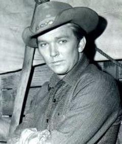 Dennis Miller adlı kişinin fotoğrafı