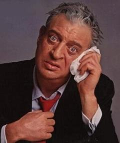 Photo of Rodney Dangerfield
