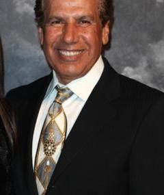 Photo of Joseph Merhi