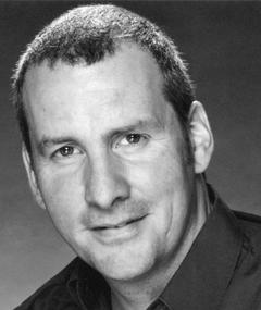 Photo of Chris Barrie